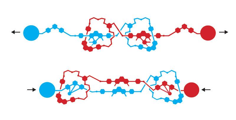 00nobelchemistry6.jpg