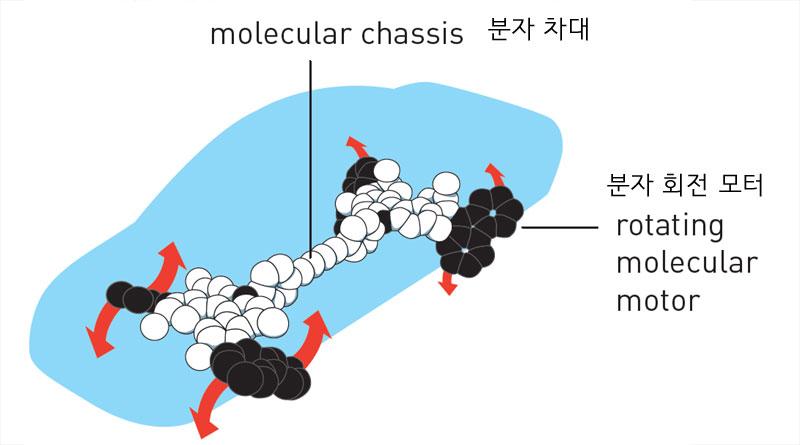 00nobelchemistry7.jpg
