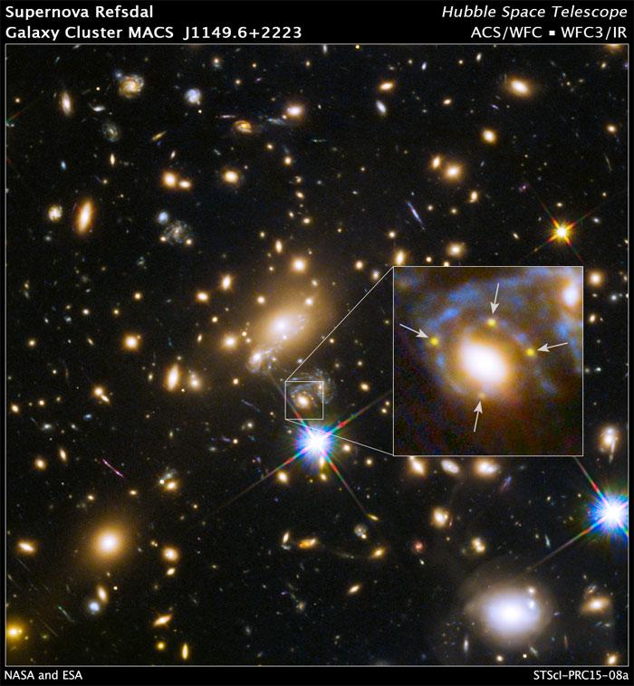 00GL_supernova1.jpg