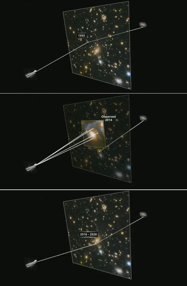 00GL_supernova44.jpg