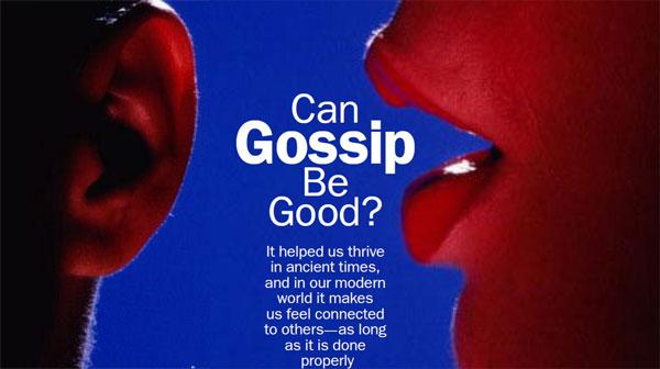 gossip11.jpg