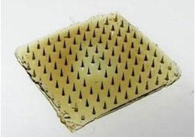 사이언스온 - '기생충의 숙주고착' 흉내낸 의료용품 발명 눈길