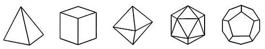 00polyhedron2.jpg