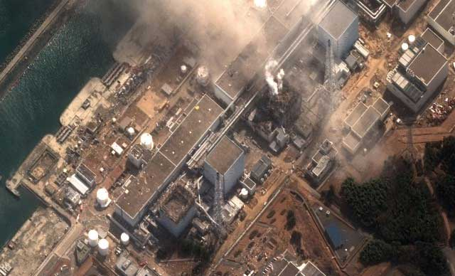 00fukushima33