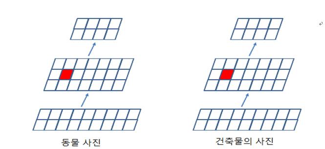 14_9.jpg