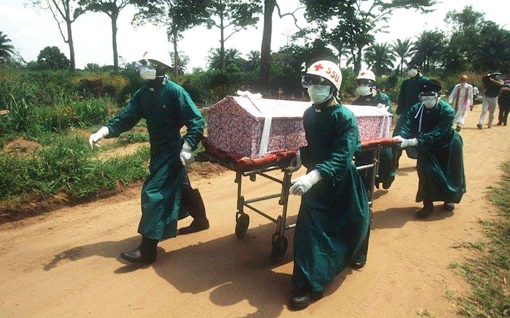 002014_ebola_flicker.jpg