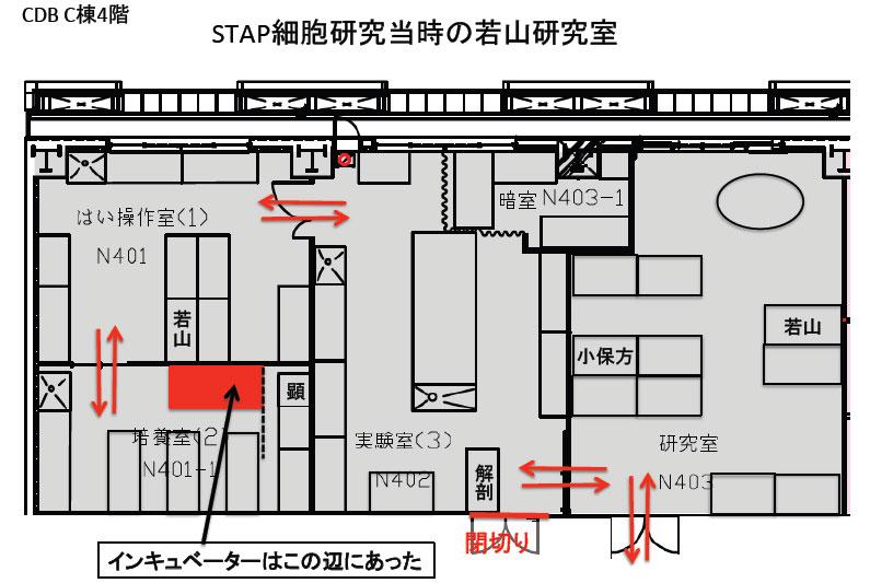 00STAP_lab.jpg