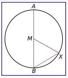 mathfig10
