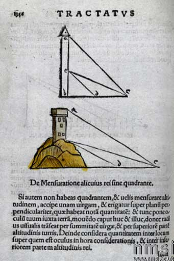 mathfig2