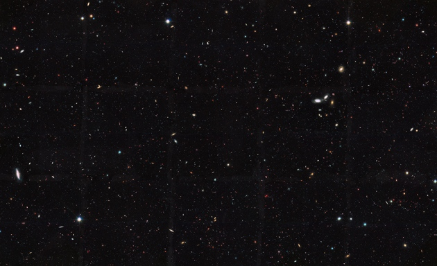 00galaxies_Hubble_NASAESA.jpg