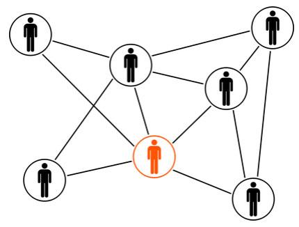 00openclipartorg_network.jpg