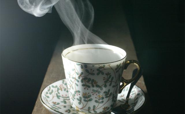 00coffee1