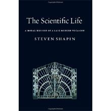 scientificlife.jpg