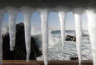 [연재] 한파 맞선 난방기술 겨울풍속도 '따뜻함과 씁쓸함'