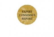 [자료] '저선량 방사선의 인체영향' 미 과학아카데미 보고서