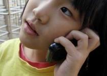 [시각] '휴대폰 발암' 경고: 불확실성과 사전예방 다루기
