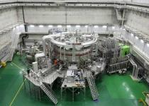 [기획] '대안에너지 핵융합으로도 한계.. 인간탐욕 줄여야'