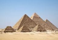 [연재] 고대 그리스 학자가 지구 크기를 처음 측정했을까?