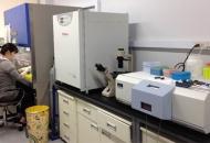 [연재] 실험실 한쪽에 있는 나만의, 우리만의 작은 공간들