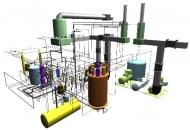 [뉴스] 한미 원자력협정 협상중, 사용후핵연료 처리 '시험대'