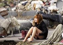 [연재] 기술대국 일본의 최악 시나리오 예측은 왜 실패했나?