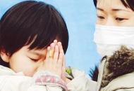 [연재] 재난에 맞선 일본인들의 인지전략이 보여준 감동