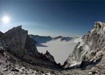 [뉴스] '백두산 화산 섣부른 예측보다 남북공동 실측연구를'