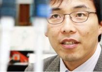 [기획] 게놈 유전의 밑그림에 세밀화 덧칠하는 에피게놈