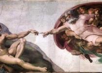 [연재] 융합의 시대..융합학문, 융합형인간이란 무엇인가?