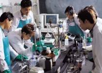 [2020특집] 한국과학의 가장 큰 장점과 약점은?