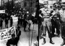 [뉴스] '독재-민주 체제이행은 단번에 건너뛰는 격변'