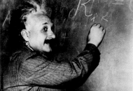 [연재] 아인슈타인과 박선생, 고교물리 누가 잘 가르칠까