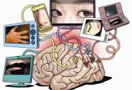 [2020특집] 뇌, 몸, 환경은 하나라는 강한 외침