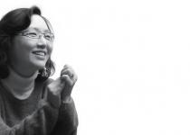 [기획] '부지런한 도전, 언젠가 열매 거둘 날이 온다'
