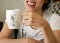 [리뷰] 커피의 암예방 효과는 얼마나 사실에 가까울까?