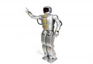 [연재] 재주 부리는 로봇은 얼마나 더 똑똑해졌나?