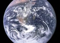 [2020특집] '플랜B'가 지구 살릴 대안이 될 것인가?