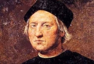 [연재] 콜럼버스는 '지구는 둥글다'확신을 어디서 얻었나
