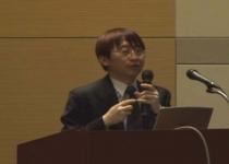 [강연] 생명현상의 물리학: 복잡계와 정보 -최무영 교수