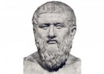 [기획] 플라톤과 화이트헤드가 말했네 '기하학은...'
