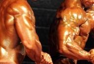 [연재] 자기통제는 근육이다