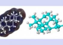 [뉴스] 극저온에서 '분자' 화학반응 오히려 빨라