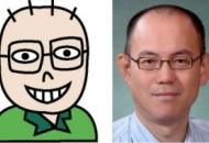 [연재] '과학의 농담, 정담, 진담을 만평에 담아'