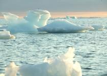 [자료] '지상·위성 기온측정 달라' vs '위성자료 한계탓'