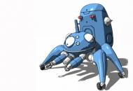'스스로 배우며 느끼며' 타치코마의 인공지능? 진짜지능?