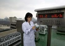[연재] 방사선에 대처하는 생활인의 자세