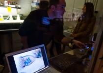 [뉴스] 바이오해커의 등장, DIY 과학문화의 신조류