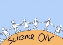 [알림] 과학 책을 쓰자, 뉴스를 쓰자 -필자를 모십니다