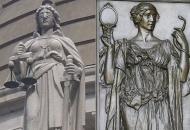 [새연재] 법과 과학의 교차점에서, 다시 보는 진리와 정의