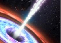 [뉴스] 거대블랙홀이 별 삼키는 과정, 우리 관측기로 포착